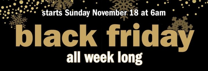 Black-Friday-Banner-Snip