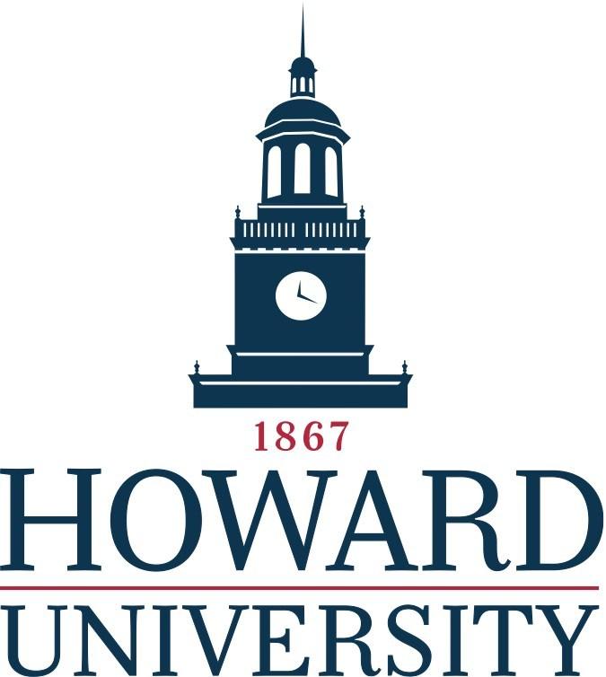 HOWARD-CLOCKTOWER Logo