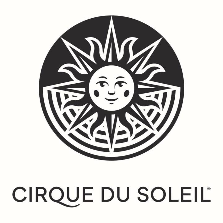 Mastercard-Mastercard and Cirque du Soleil unveil partnership- P