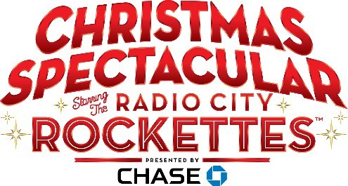 PANDORA Jewelry- Radio City Rockettes