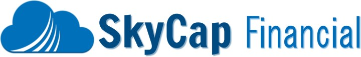 SkyCap Financial-SkyCap Financial Looks Forward to Supporting th