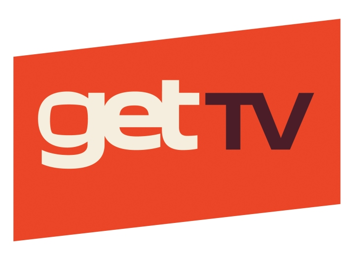 sony_pictures_television_gettv_logo